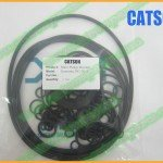 Komatsu-PC150-3-Main-Pump-Seal-Kit.jpg