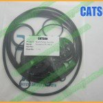 Komatsu-PC180-5-Main-Pump-Seal-Kit.jpg