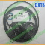 Komatsu-PC180-6-Main-Pump-Seal-Kit.jpg