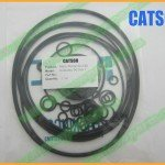 Komatsu-PC180-7-Main-Pump-Seal-Kit.jpg