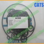 Komatsu-PC20-5-Main-Pump-Seal-Kit.jpg