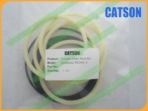 Komatsu-PC200-3-Center-Joint-Seal-Kit.jpg