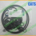 Komatsu-PC200-7-Main-Pump-Seal-Kit.jpg