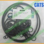 Komatsu-PC200-8-Main-Pump-Seal-Kit.jpg