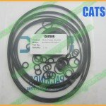 Komatsu-PC220-3-Main-Pump-Seal-Kit.jpg