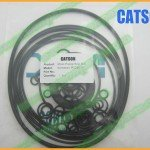 Komatsu-PC220-5-Main-Pump-Seal-Kit.jpg