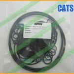 Komatsu-PC220-6-Main-Pump-Seal-Kit.jpg