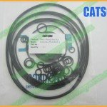 Komatsu-PC228US-1-Main-Pump-Seal-Kit.jpg