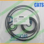 Komatsu-PC228US-2-Swing-motor-seal-kit.jpg
