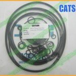 Komatsu-PC228US-3-Main-Pump-Seal-Kit.jpg