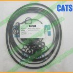 Komatsu-PC228UU-1-Main-Pump-Seal-Kit.jpg