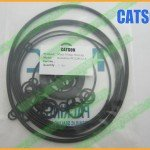 Komatsu-PC228UU-3-Main-Pump-Seal-Kit.jpg