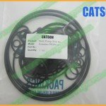 Komatsu-PC230-6-Main-Pump-Seal-Kit.jpg