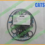 Komatsu-PC27R-8-Main-Pump-Seal-Kit.jpg