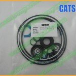 Komatsu-PC28UU-1-Travel-Motor-Seal-Kit.jpg