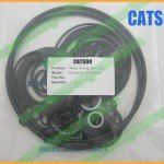 Komatsu-PC290-6-Main-Pump-Seal-Kit.jpg