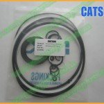 Komatsu-PC290-6-Travel-Motor-Seal-Kit.jpg