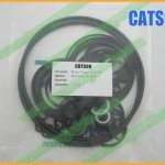 Komatsu-PC290-7-Main-Pump-Seal-Kit.jpg