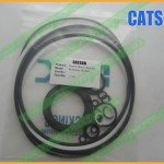 Komatsu-PC290-7-Travel-Motor-Seal-Kit.jpg