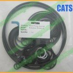 Komatsu-PC290-8-Main-Pump-Seal-Kit.jpg