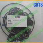 Komatsu-PC30-5-Main-Pump-Seal-Kit.jpg