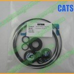 Komatsu-PC30-5-Travel-Motor-Seal-Kit.jpg