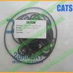 Komatsu-PC30-6-Main-Pump-Seal-Kit.jpg
