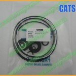 Komatsu-PC30-6-Travel-Motor-Seal-Kit.jpg