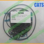 Komatsu-PC30-7-Main-Pump-Seal-Kit.jpg