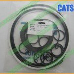 Komatsu-PC300-1-Travel-Motor-Seal-Kit.jpg