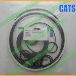 Komatsu-PC300-2-Travel-Motor-Seal-Kit.jpg