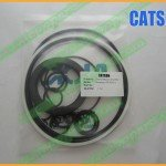 Komatsu-PC300-3-Travel-Motor-Seal-Kit.jpg