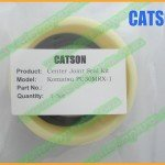 Komatsu-PC30MRX-1-Center-Joint-Seal-Kit.jpg