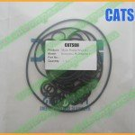 Komatsu-PC30MRX-1-Main-Pump-Seal-Kit.jpg