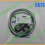 Komatsu-PC30MRX-1-Travel-Motor-Seal-Kit.jpg