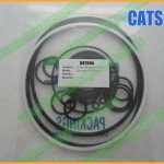 Komatsu-PC340-6-Travel-Motor-Seal-Kit.jpg