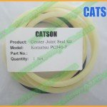 Komatsu-PC340-7-Center-Joint-Seal-Kit.jpg