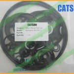 Komatsu-PC340-7-Main-Pump-Seal-Kit.jpg