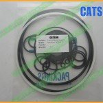 Komatsu-PC340-7-Travel-Motor-Seal-Kit.jpg