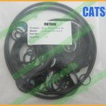 Komatsu-PC340-8-Main-Pump-Seal-Kit.jpg