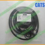 Komatsu-PC350-6-Travel-Motor-Seal-Kit.jpg