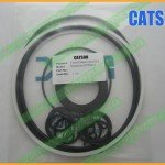 Komatsu-PC350-7-Travel-Motor-Seal-Kit.jpg