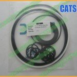 Komatsu-PC360-8-Travel-Motor-Seal-Kit.jpg