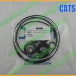 Komatsu-PC38UU-1-Travel-Motor-Seal-Kit.jpg