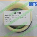Komatsu-PC38UU-2-Center-Joint-Seal-Kit.jpg