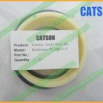 Komatsu-PC38UU-3-Center-Joint-Seal-Kit.jpg