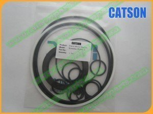 Komatsu-PC400-5-Travel-Motor-Seal-Kit.jpg