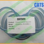 Komatsu-PC40M2-1-Center-Joint-Seal-Kit.jpg