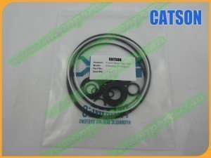 Komatsu-PC40M2-1-Travel-Motor-Seal-Kit.jpg