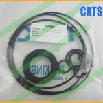 Komatsu-PC40MR-1-Swing-motor-seal-kit.jpg